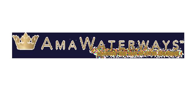 ama waterway