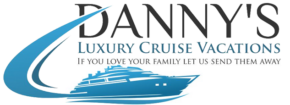 Danny's Luxury Cruise Vacations